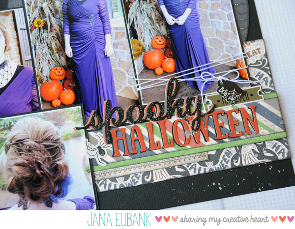 jana-eubank-carta-bella-haunted-spooky-halloween-4