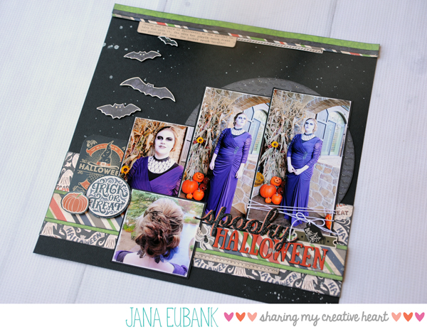 jana-eubank-carta-bella-haunted-spooky-halloween-5