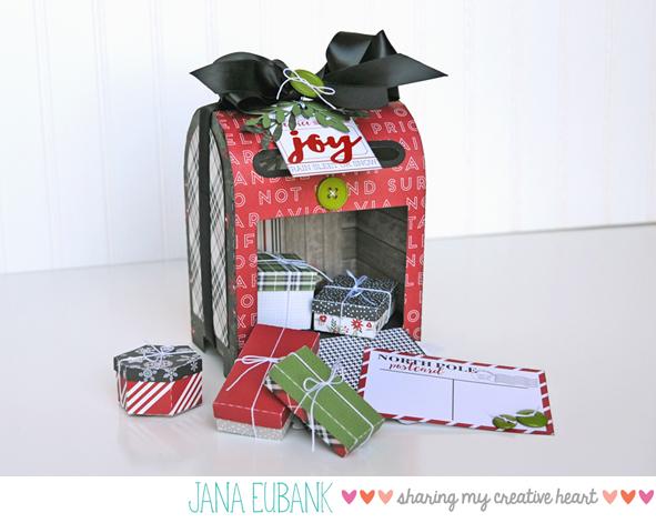 jana-eubank-christmas-delivery-mailbox-2