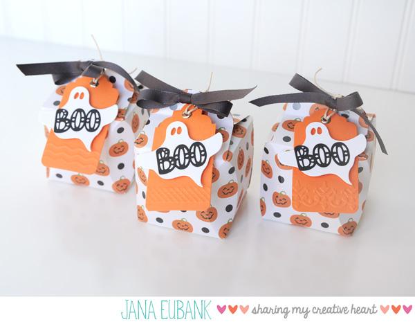 jana-eubank-echo-park-halloween-boo-boxes-2-600