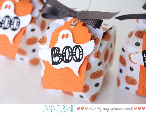 jana-eubank-echo-park-halloween-boo-boxes-3