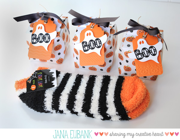 jana-eubank-echo-park-halloween-boo-boxes-4-600