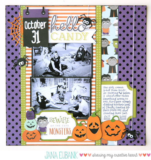 jana-eubank-echo-park-paper-halloween-oct-31st-layout-1