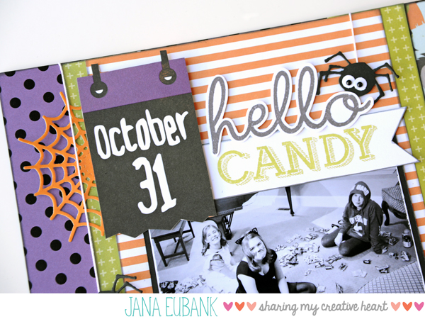 jana-eubank-echo-park-paper-halloween-oct-31st-layout-2