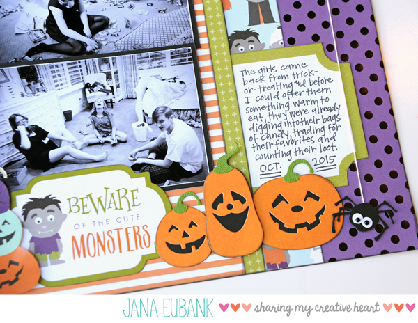 jana-eubank-echo-park-paper-halloween-oct-31st-layout-3