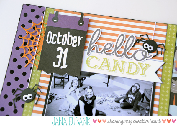 jana-eubank-echo-park-paper-halloween-oct-31st-layout-4