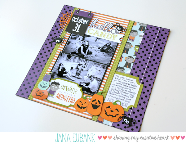 jana-eubank-echo-park-paper-halloween-oct-31st-layout-5