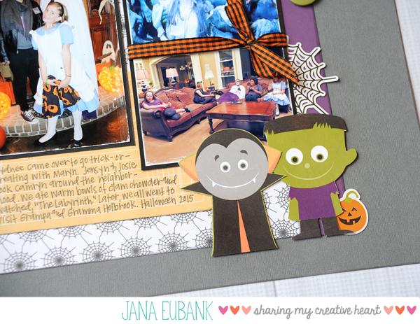 jana-eubank-echo-park-paper-halloween-spooktacular-5