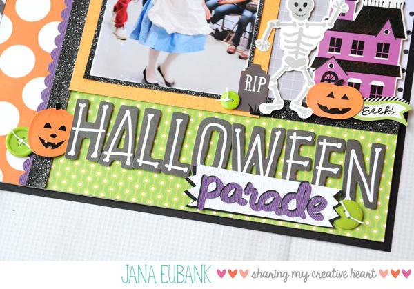 jana-eubank-halloween-parade-4