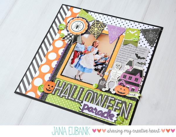 jana-eubank-halloween-parade-5