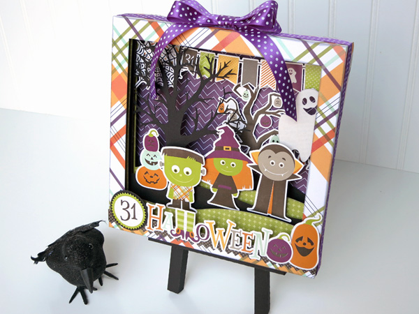 jana-eubank-halloween-shadow-box-photo-2-600