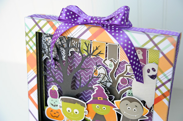 jana-eubank-halloween-shadow-box-photo-4-600