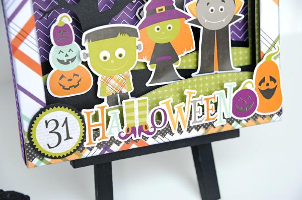 jana-eubank-halloween-shadow-box-photo-6-600