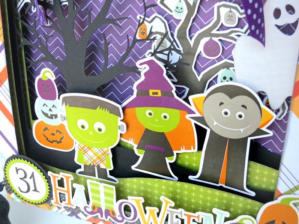 jana-eubank-halloween-shadow-box-photo-7-600
