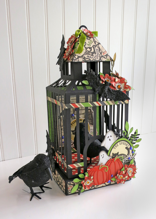 jana-eubank-haunted-birdcage-photo-1-600