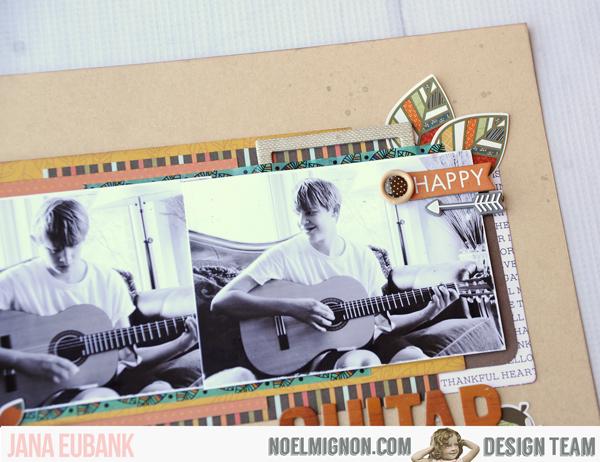 jana-eubank-noel-mignon-boy-and-guitar-2