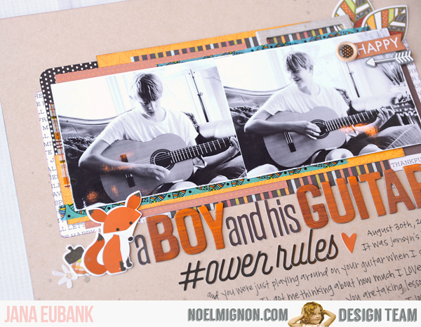 jana-eubank-noel-mignon-boy-and-guitar-3e