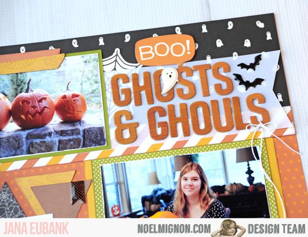 jana-eubank-noel-mignon-ghosts-ghouls-2