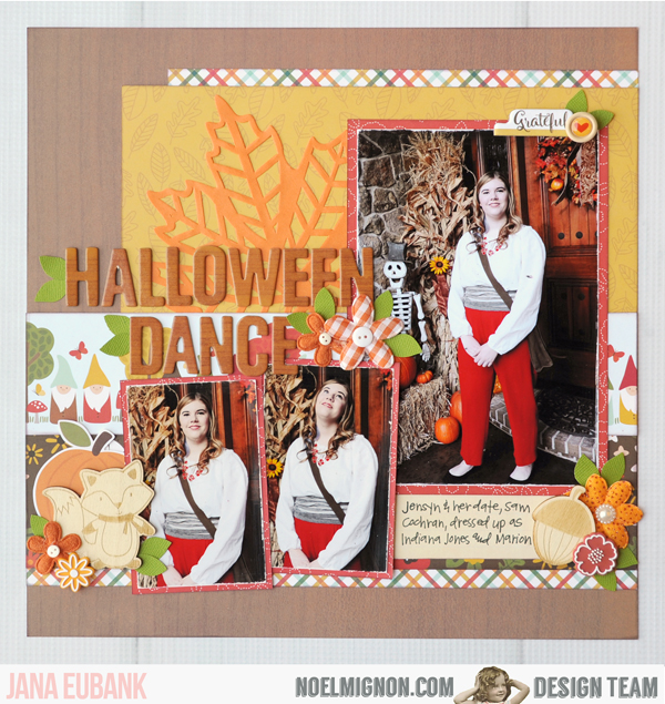 jana-eubank-noel-mignon-halloween-dance-1