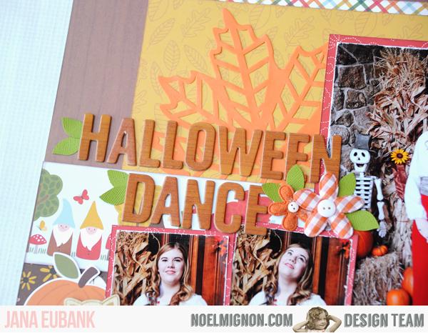 jana-eubank-noel-mignon-halloween-dance-3