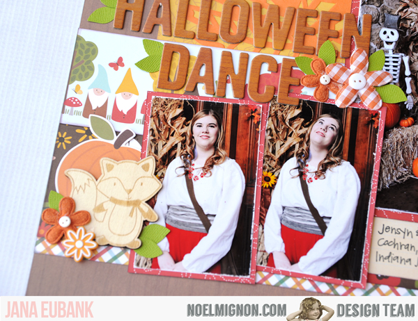 jana-eubank-noel-mignon-halloween-dance-4