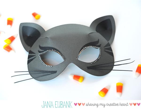 jana-eubank-silhouette-cat-mask