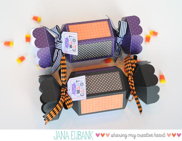 jana-eubank-silhouette-halloween-candy-box-1