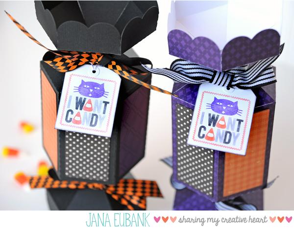 jana-eubank-silhouette-halloween-candy-box-3