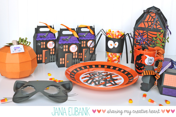 jana-eubank-silhouette-halloween-party-wide
