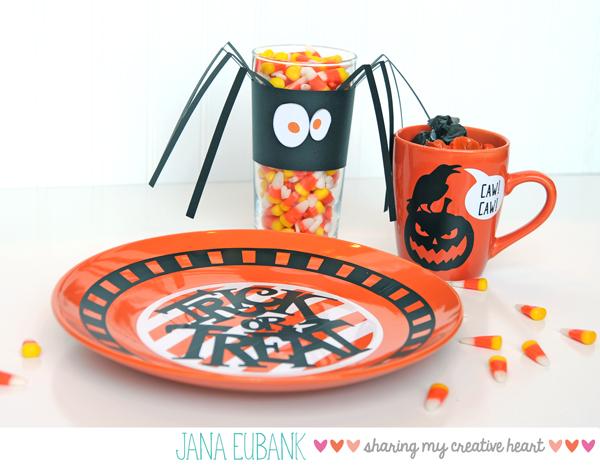jana-eubank-silhouette-halloween-place-setting-1