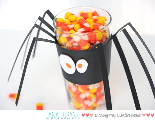 jana-eubank-silhouette-halloween-place-setting-3