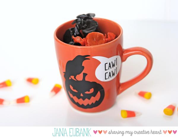 jana-eubank-silhouette-halloween-place-setting-4