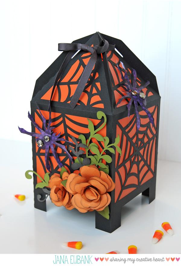 jana-eubank-silhouette-halloween-spiderweb-lantern-1