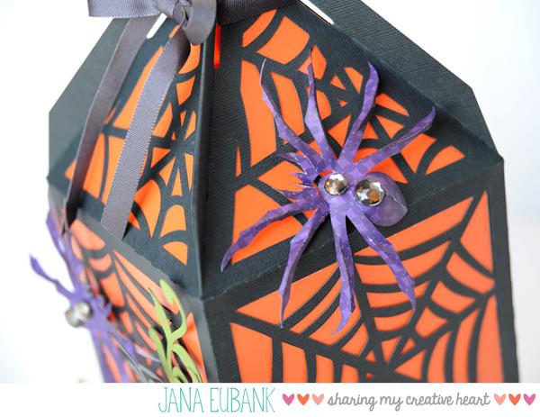 jana-eubank-silhouette-halloween-spiderweb-lantern-2