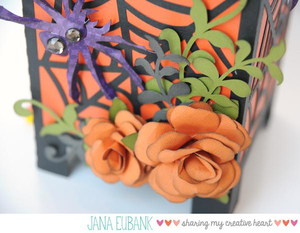 jana-eubank-silhouette-halloween-spiderweb-lantern-3