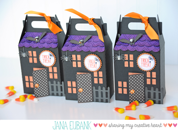 jana-eubank-silhouette-haunted-house-treat-bags-1