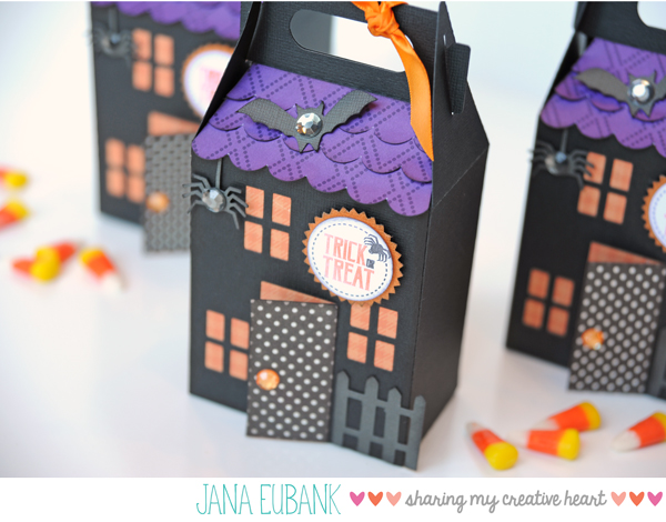 jana-eubank-silhouette-haunted-house-treat-bags-2