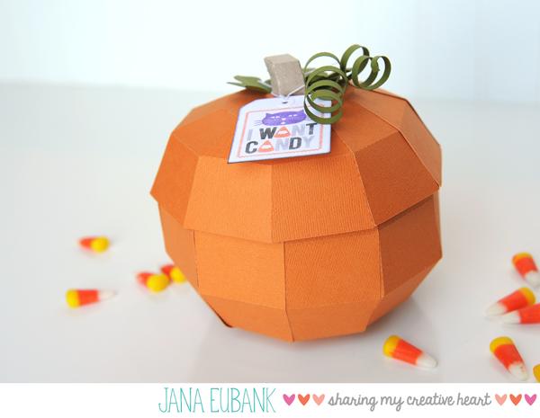 jana-eubank-silhouette-pumpkin-box-1
