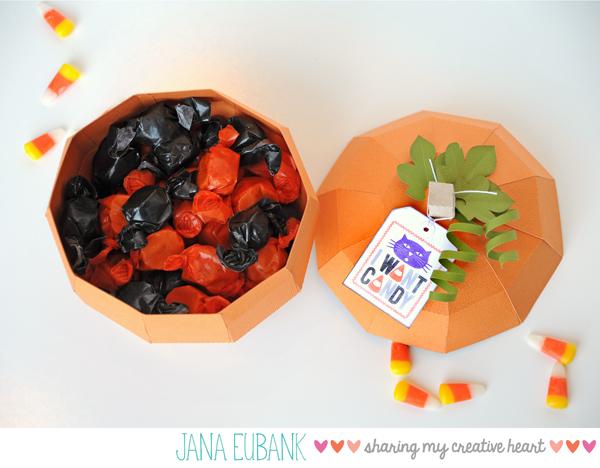 jana-eubank-silhouette-pumpkin-box-3