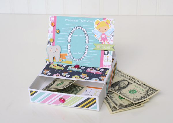 jana-eubank-toothfairy-mini-toothfairy-easel-box-1-600