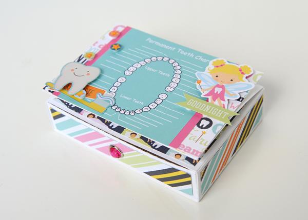 jana-eubank-toothfairy-mini-toothfairy-easel-box-2-600