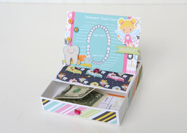 jana-eubank-toothfairy-mini-toothfairy-easel-box-4-600