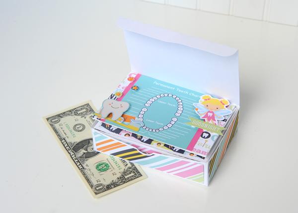 jana-eubank-toothfairy-mini-toothfairy-easel-box-5-600