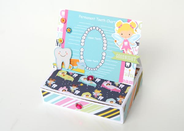 jana-eubank-toothfairy-mini-toothfairy-easel-box-6-600