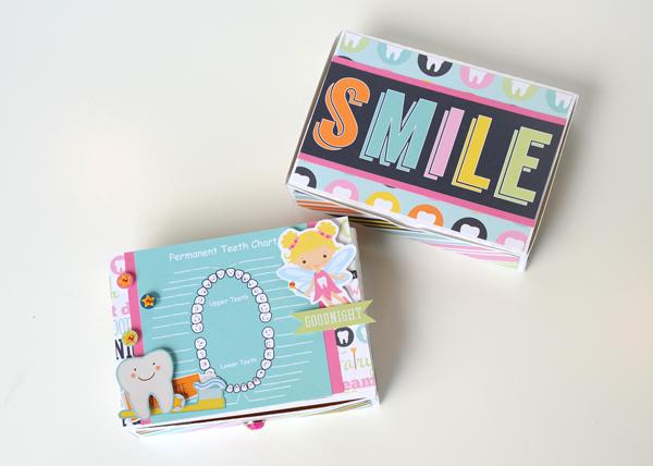 jana-eubank-toothfairy-mini-toothfairy-easel-box-7-600
