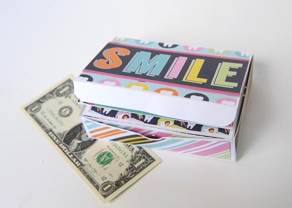 jana-eubank-toothfairy-mini-toothfairy-easel-box-8-600