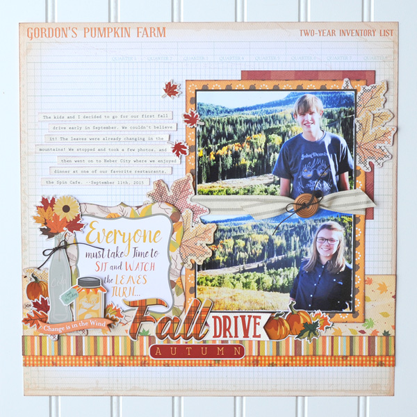 jana-eubank-autumn-fall-drive-layout-photo-1-600