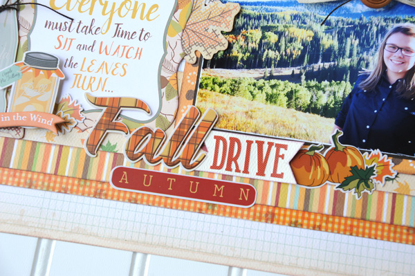 jana-eubank-autumn-fall-drive-layout-photo-4-600