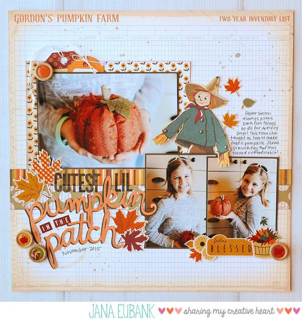 jana-eubank-carta-bella-autumn-pumpkin-patch-layout-1