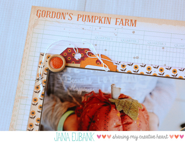 jana-eubank-carta-bella-autumn-pumpkin-patch-layout-2